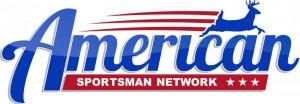 American Sportsman Network